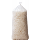 Bio Loosefill Packing Chips