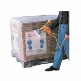 Shrink Wrap Pallet Covers