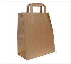 Macfarlane Bags