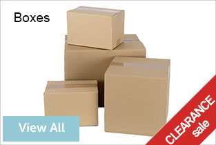 Stock Clearance Boxes