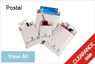 Stock Clearance Postal