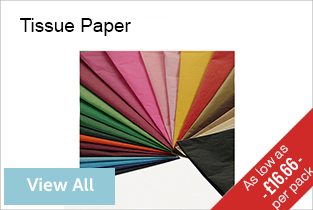 Stock Clearance Tissue Paper