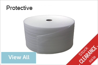 Stock Clearance Protective