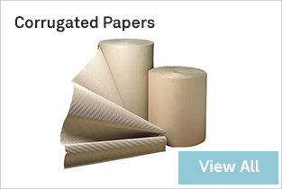 corrugated papers