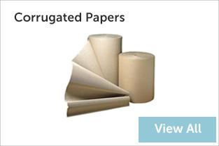 Corrugates Papers