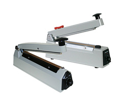 Macfarlane Heat Sealer