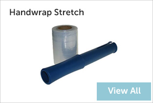 handwrap stretch