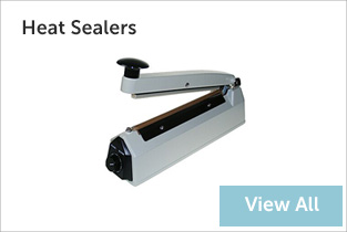 heat sealers